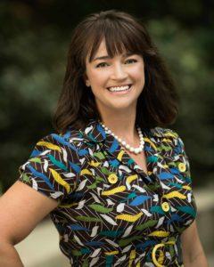 Lindsay Potter